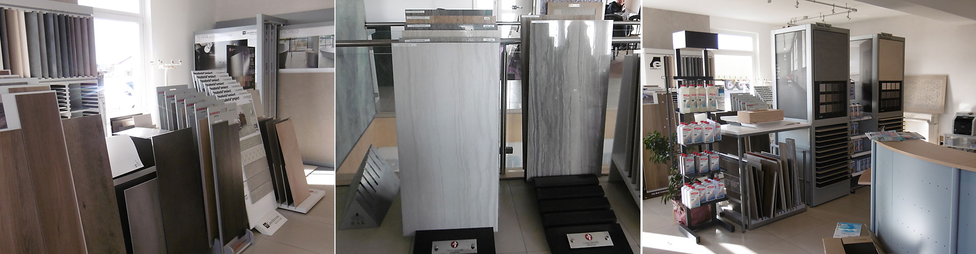 Peter-Bonnichsen-Fliesen-Platten-Mosaiklegemeister-Ausstellung-Sylt