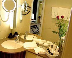 H4 Hotel Solothurn, Schweiz