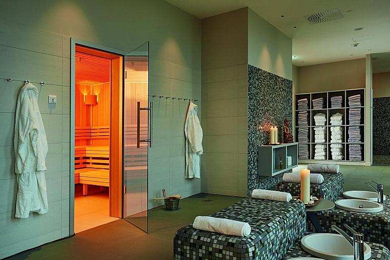hotels horst korbi s hne gmbh delmenhorst. Black Bedroom Furniture Sets. Home Design Ideas